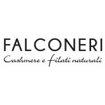 Falconeri Promo Code 20 Off
