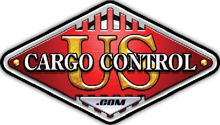 Us Cargo Control Coupon Code Free Shipping