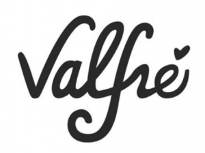 Valfre Coupons Codes