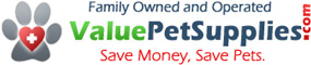 Value Pet Supplies Coupon 20 Off