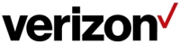 Verizon Wireless Military Discount Promotional Code
