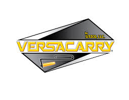 Versacarry Coupon Code Free Shipping