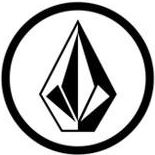 Volcom 15 Off First Order
