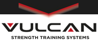 Vulcan Strength Coupons Codes