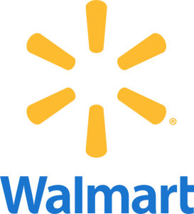 Walmart Military Discount