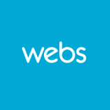 Webs Free Shipping Promo Code
