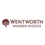 Wentworth Wooden Puzzles Promo Code 20% Off