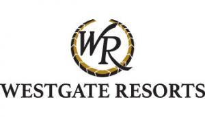 Westgate Resorts Free Shipping Code