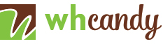 WH Candy Coupon 10% Off