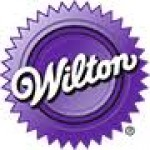 Wilton Coupon 20 Off