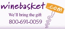 Winebasket.com Coupon 20% Off