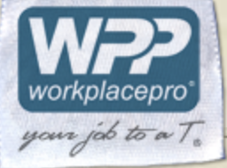 WorkPlacePro Coupons Codes