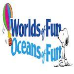 Worlds Of Fun Military Discount