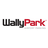 Wallypark Military Discount