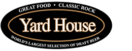 Yard House Free Shipping Coupon