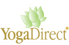 YogaDirect Coupon 20% Off