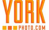 York Photo Free Shipping Code