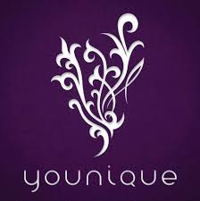 Younique Free Shipping Code
