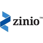 Zinio Digital Magazines Free Shipping Code